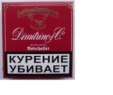 Купить сигареты димитрино где купить сигареты мелким оптом в екатеринбурге дешево